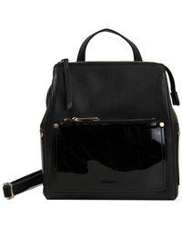33e4e87e20d Women's Perlina Backpacks Online Sale - Lyst
