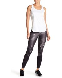 The North Face Pulse Tights - Black