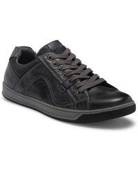 Steve Madden - Chater Sneaker - Lyst