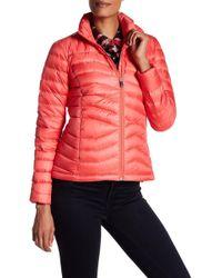 Merrell - Frostwork Down Jacket - Lyst