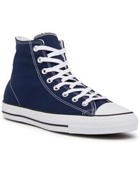 Converse - Chuck Taylor All Star Pro Oxford Sneaker (unisex) - Lyst