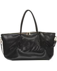 Deux Lux - Aquarius Weekend Bag - Lyst