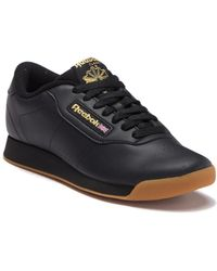Reebok - Princess Casual Sneakers From Finish Line - Lyst