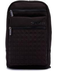 2xist - Scuba Diamond Midsize Backpack - Lyst