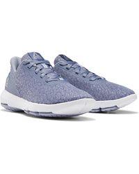 Reebok Cloudride Dmx 4.0 Sneaker - Blue