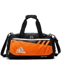 adidas Originals - Team Issue Small Duffle Bag - Lyst