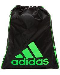 adidas Originals - Table Top Sackpack - Lyst