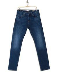 Mavi Jake Blue Slim Jeans