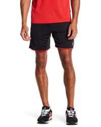 Lindbergh - Dry Fit Running Shorts - Lyst