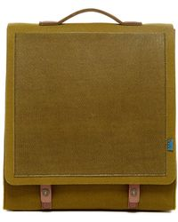 M.R.K.T. - Mateo Backpack - Lyst