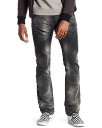 PRPS - Backyard Distressed Jeans - Lyst
