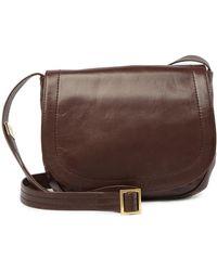 Hobo - Kierra Crossbody Bag - Lyst