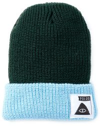 Poler Stuff - Trail Boss Beanie - Lyst