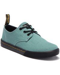 Dr. Martens - Santanita Sneaker - Lyst