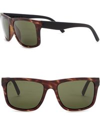 Electric - Swingarm Xl Sunglasses - Lyst