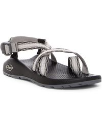 Chaco | Z2 Classic Strappy Sandal | Lyst