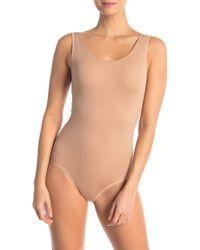 Spanx Reversible Bodysuit - Multicolour