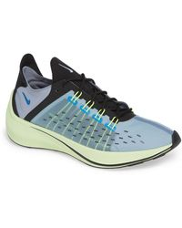 Nike Exp-x14 Sneaker - Multicolor