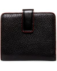 Lodis - Kate Leather Petite Card Case - Lyst