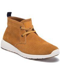 Gbx - Amaro High-top Sneaker - Lyst
