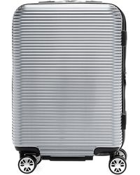 """Kenneth Cole 