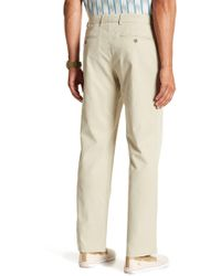 """Tommy Bahama - Offshort Trousers - 30-34"""" Inseam - Lyst"""