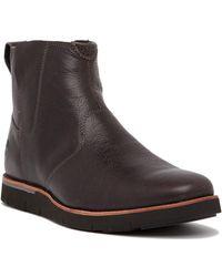 Timberland - Preston Hills Chelsea Boot - Lyst
