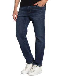 Joe's Brixton Jeans - Blue