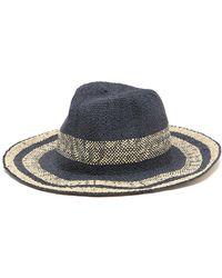 Tommy Bahama - Bangkok Safari Hat - Lyst