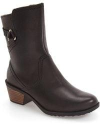 Teva - 'foxy Mid' Boot - Lyst