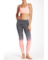 Electric Yoga - Faded Legging - Lyst
