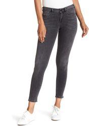 "Scotch & Soda - La Bohemienne Skinny Jeans - 30-34"" Inseam - Lyst"