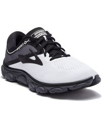 Brooks - Anthem Running Sneaker - Lyst