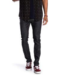 """Neuw - Iggy Skinny Jeans - 32"""" Inseam - Lyst"""
