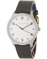 MICHAEL Michael Kors Women's Diamond Dial Bracelet Watch, 30mm - Metallic