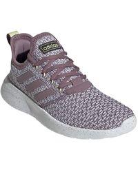 adidas Lite Racer Rbn Sneaker - Multicolor