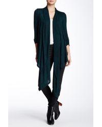 Olive & Oak - Four Way Sweater - Lyst