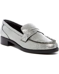 Marc Fisher - Vero Loafer - Lyst