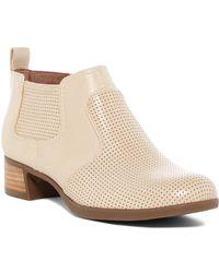 Dansko - Lola Ankle Boot - Lyst