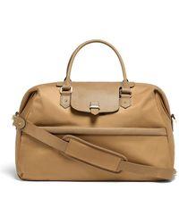 Lipault Plume Avenue Duffel Bag - Multicolor