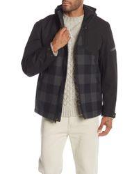 Pendleton - Jackson Hole Waterproof Hooded Jacket - Lyst