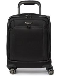 Samsonite - Spinner Boarding Bag - Lyst