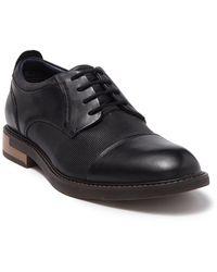 Madden - Eddison Shoe - Lyst