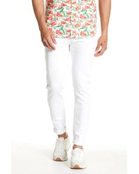 Sovereign Code - The Boss Slim Fit Jeans - Lyst