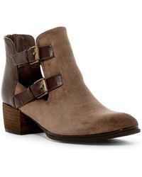 Isola - Darnell Bootie - Lyst