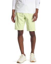 Volcom Costa Boardshorts - Green