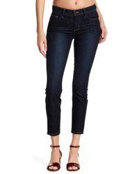 Siwy - Lauren Skinny Leg Jeans - Lyst