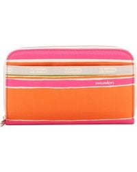 LeSportsac - Lily Wallet - Lyst