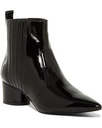 Kendall + Kylie | Laila 3 Bootie | Lyst