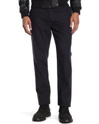 Carnaby Tan English Laundry Slim Fit 5 Pocket Pant